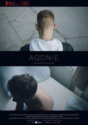 Agonie.German.2016.AC3.DVDRip.x264-OMGtv