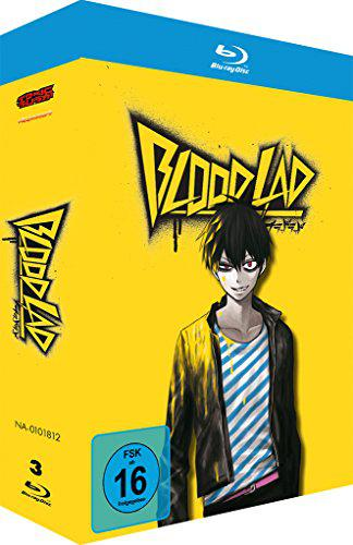 Blood.Lad.DUAL.COMPLETE.BLURAY-iND