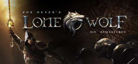 Lone.Wolf-ZEKE