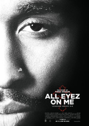 All.Eyez.on.Me.2017.German.AC3MD.TS.x264-XDD