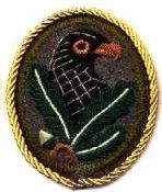 c'est quoi comme badges? Qumilv64
