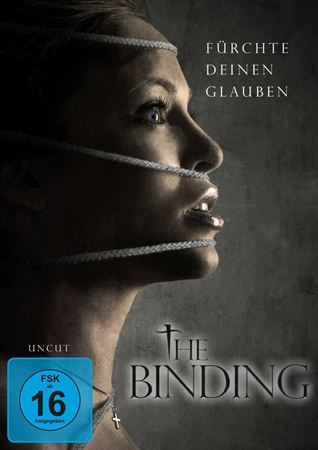 The.Binding.2016.German.AC3.BDRiP.XviD-SHOWE