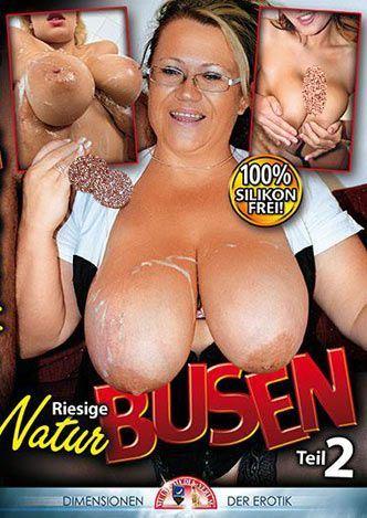 Riesige.Naturbusen.2.German.XXX.DVDRip.x264-EGP