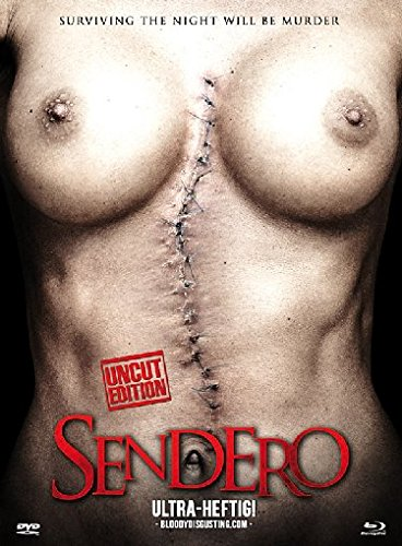 Sendero.UNCUT.2015.German.DL.DTS.1080p.BluRay.x264-SHOWEHD
