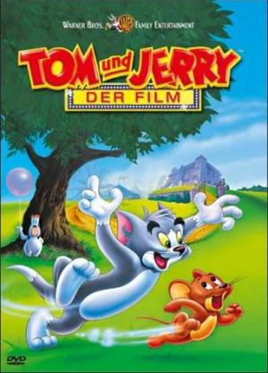 download Tom.und.Jerry.The.Ultimate.Classic.Collection.2004.Vol.02.GERMAN.FS.AC3.DVDRiP.x264.iNTERNAL-CiHD