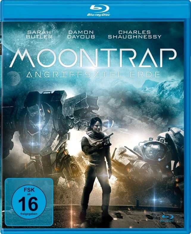 download Moontrap.Angriffsziel.Erde.2017.German.DL.1080p.BluRay.x264-MOViEiT