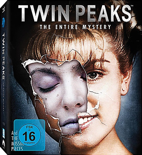 download Twin.Peaks.S01.-.S03.Complete.German.DL.720p.BluRay.x264-Scene