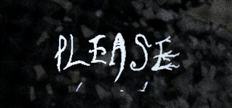 Please-PLAZA