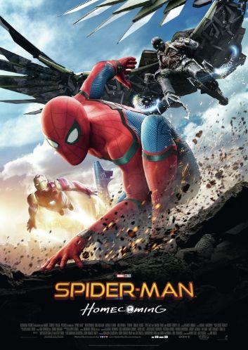 download Spider.Man.Homecoming.German.2017.WEBRip.AC3LD.x264-1LOAD
