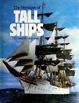 The.Mystique.of.Tall.Ships