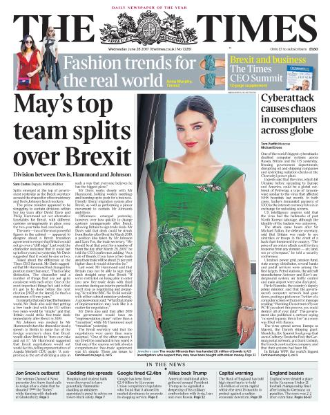 The.Times.28.June.2017