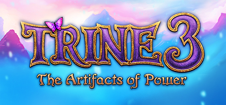 Trine.3.The.Artifacts.of.Power.v1.11.3102-GOG