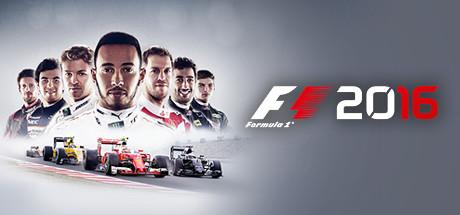 F1.2016.MULTi10-ElAmigos