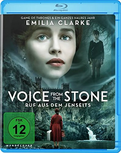 Voice.from.the.Stone.Ruf.aus.dem.Jenseits.2017.German.DL.BDRiP.x264-w0rm