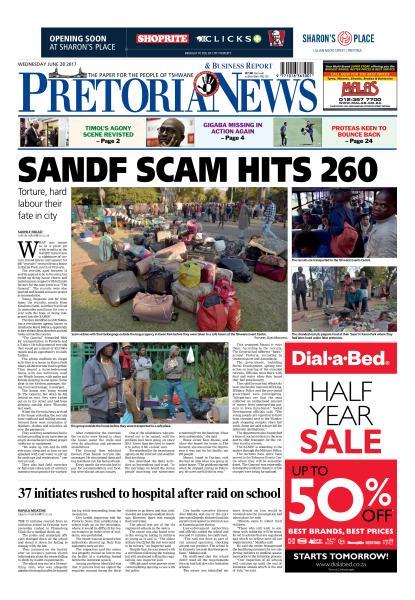 The.Pretoria.News.June.28.2017