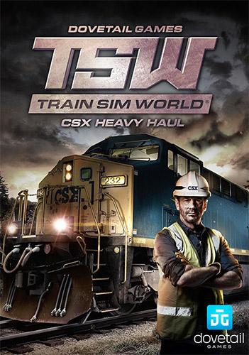 Train.Sim.World.CSX.Heavy.Haul.MULTI7-FitGirl