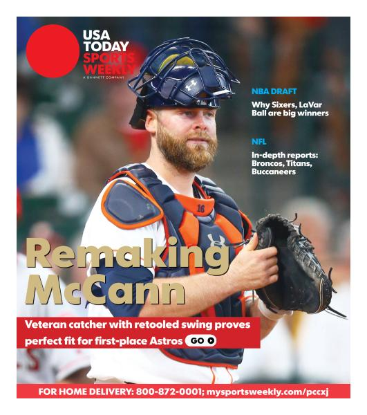 USA.Today.Sports.Weekly.June.28.July.5.2017