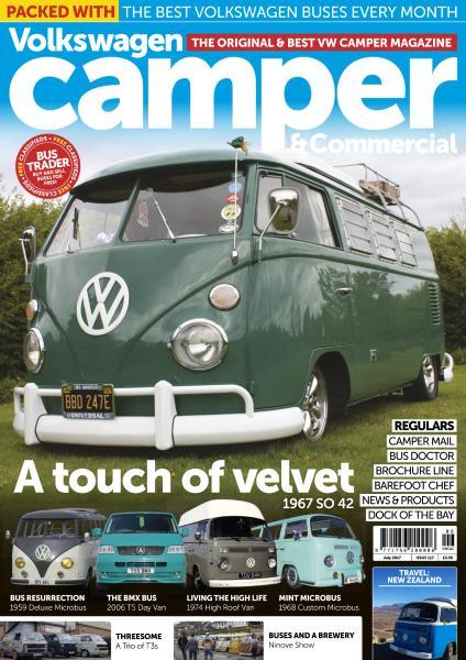 Volkswagen.Camper.und.Commercial.July.2017