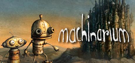 Machinarium.v1.0.0.1-ALI213