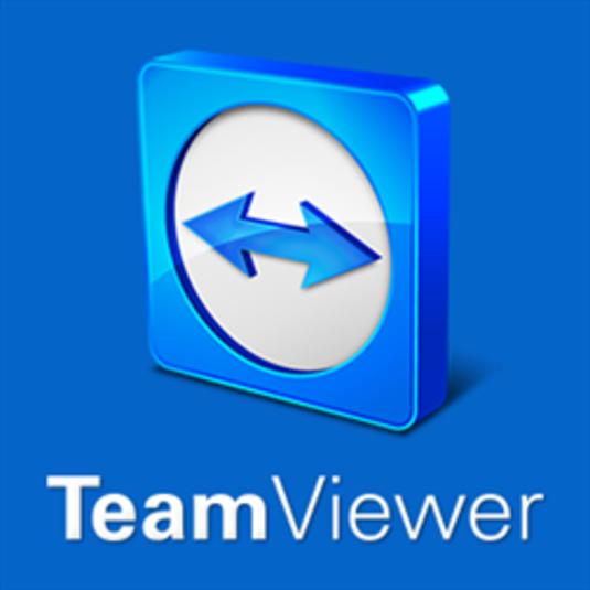 TeamViewer 12.0.82216 + Portable
