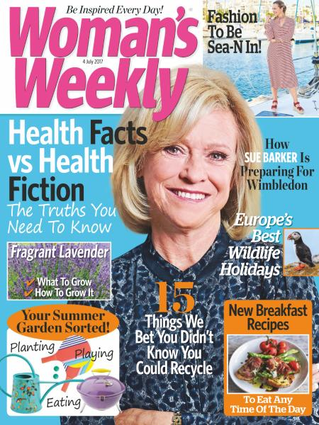 Womans.Weekly.UK.4.July.2017