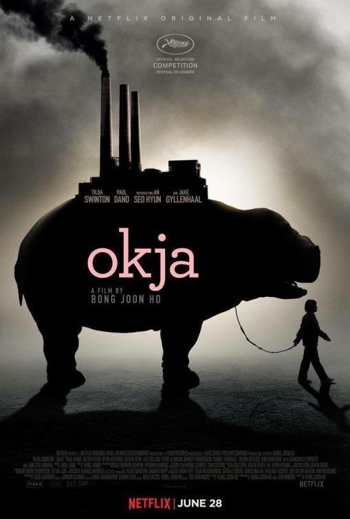 download Okja.2017.German.DL.1080p.WEB.x264.iNTERNAL-BiGiNT