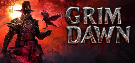 Grim.Dawn.incl.DLC.v1.0.1.0-GOG