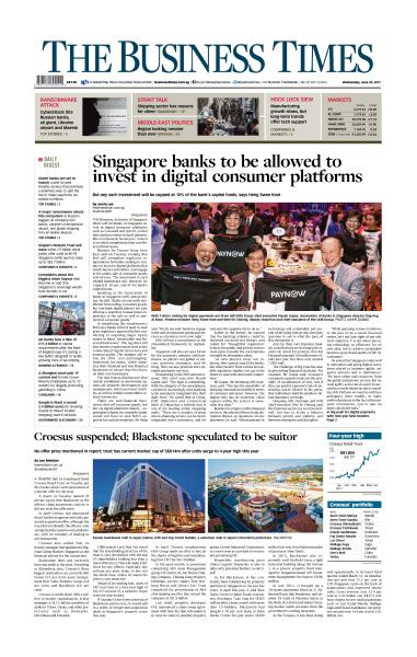The.Business.Times.June.28.2017