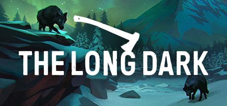 The.Long.Dark.v426-GOG