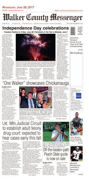 Walker.County.Messenger.June.28.2017