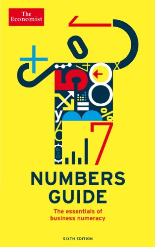 The.Economist.Numbers.Guide.The.Essentials.of.Business.Numeracy.6th.Edition