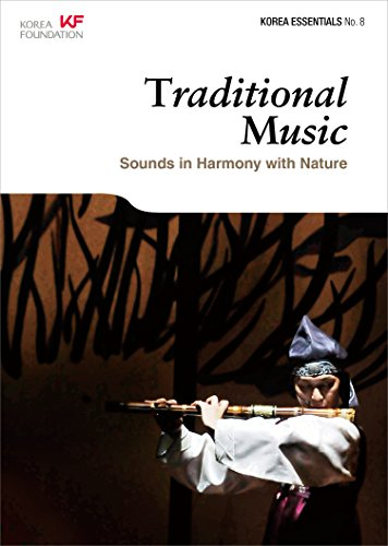 Traditional.Music.Sounds.in.Harmony.with.Nature.Korea.Essentials.8