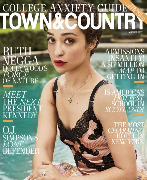 Town.und.Country.USA.August.2017