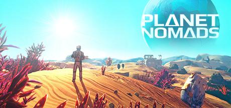 Planet.Nomads.v0.6.5-GOG