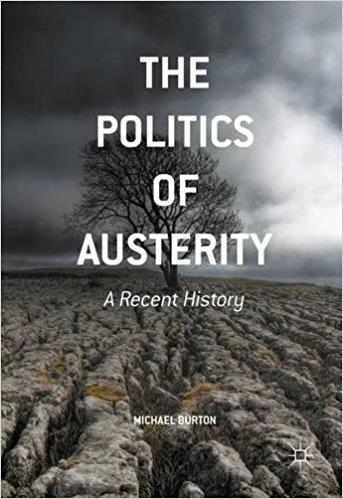 The.Politics.of.Austerity.A.Recent.History