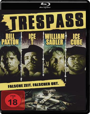 download Trespass.1992.German.DL.DTS.720p.BluRay.x264-SHOWEHD