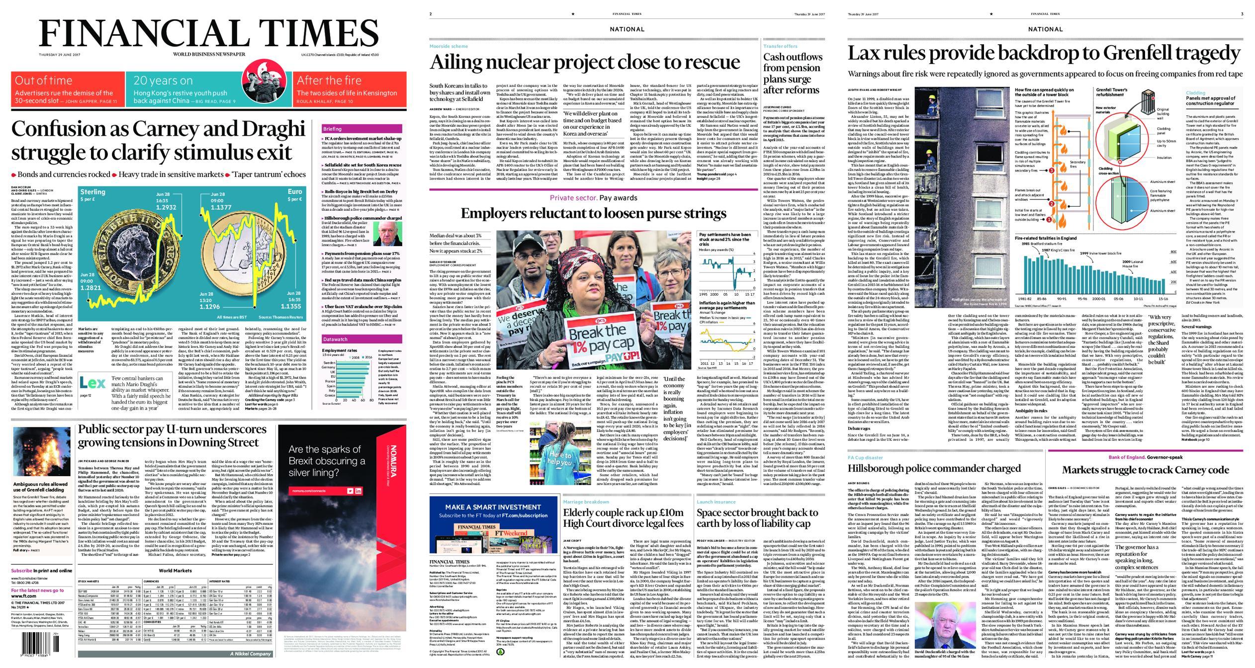 Financial.Times.UK.June.29.2017
