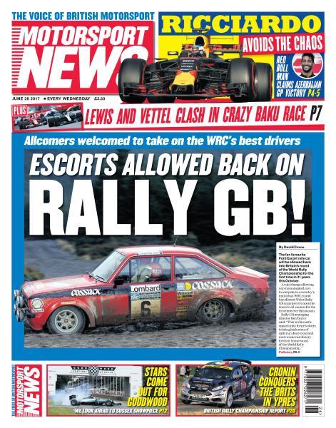 Motorsport.News.June.28.2017