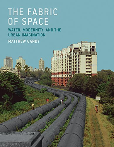 The.Fabric.of.Space.Water.Modernity.and.the.Urban.Imagination