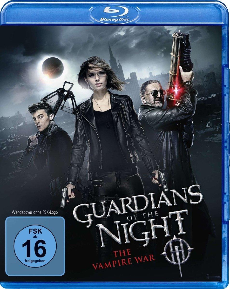 Guardians.of.the.Night.The.Vampire.War.2016.German.720p.BluRay.x264-ENCOUNTERS