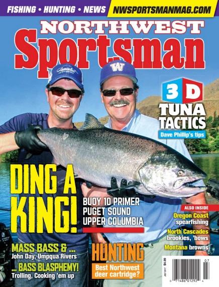 Nrrthwest.Sportsman.July.2017