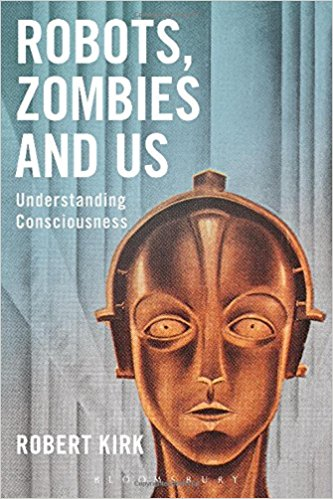 Robots.Zombies.and.Us.Understanding.Consciousness