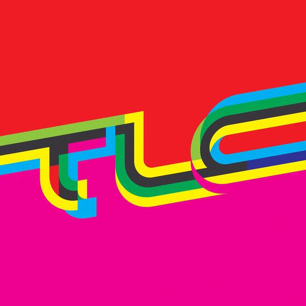 TLC - TLC (2017)