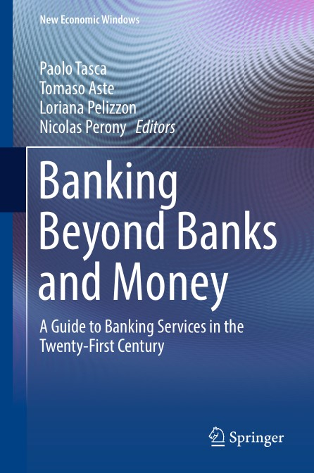Banking.Beyond.Banks.and.Money.A.Guide.to.Banking.Services.in.the.Twenty.First.Century