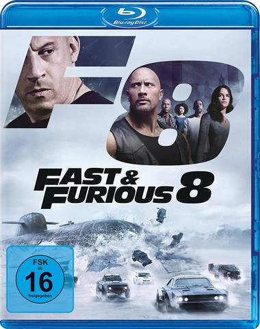 download Fast.and.Furious.8.2017.German.DL.1080p.BluRay.x264-ENCOUNTERS