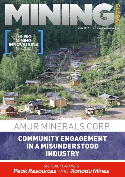 Mining.Global.July.2017