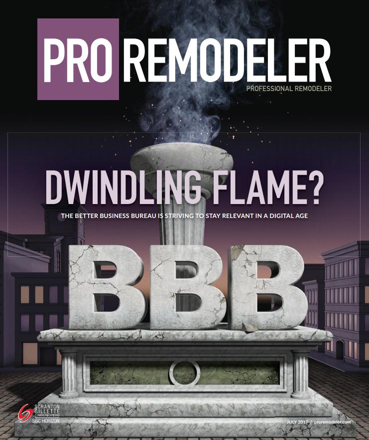Professional.Remodeler.July.2017