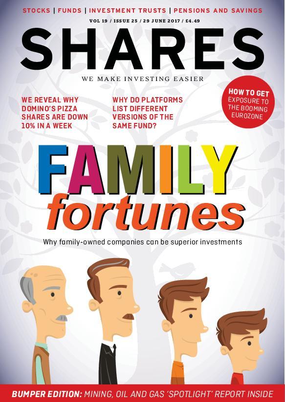 Shares.Magazine.June.29.2017