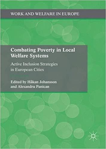 Combating Poverty in Local Welfare Systems