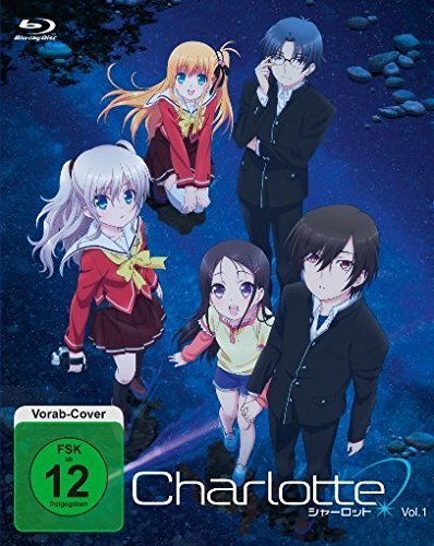 download Charlotte.COMPLETE.German.2015.ANiME.DL.720p.BluRay.x264-STARS